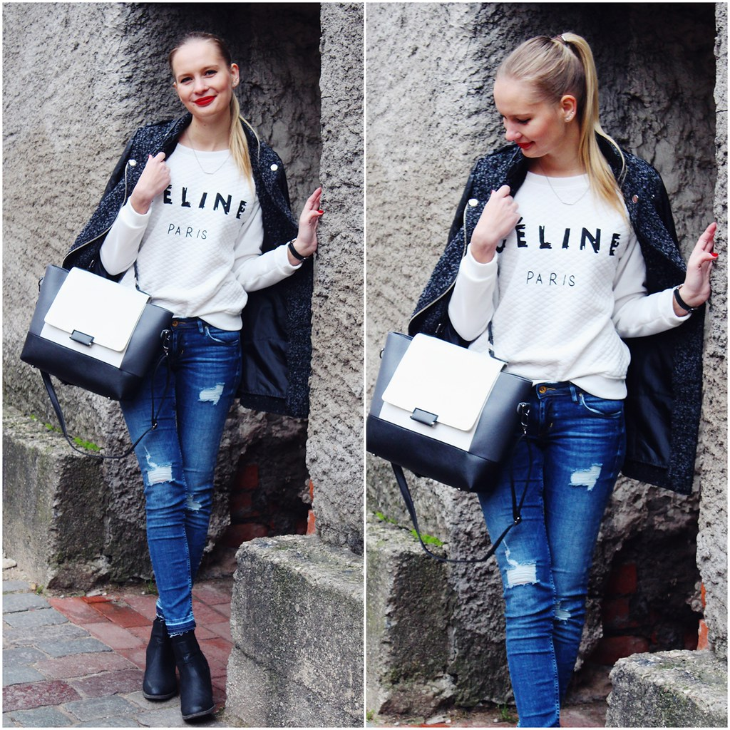 blonde-latvian-blogger