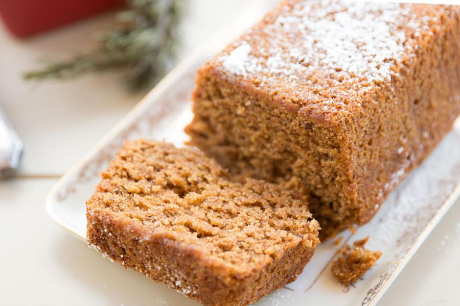 rtdbrowning-gingerbread-07
