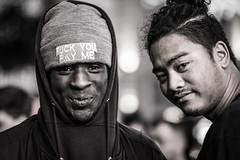 Street Dance Crew  21 Dec 2014