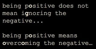 being-positive-2