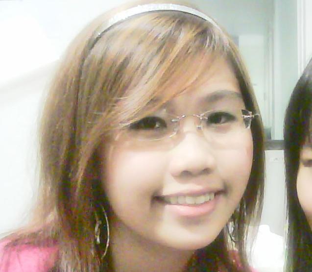 Top Ten Blog Wars involving Xiaxue (SMRT included)  - Alvinology