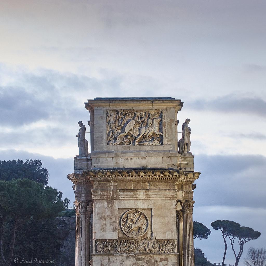 Rome Galeria: Galleria Doria Pamphilj Map