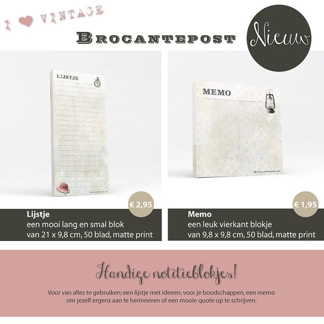 Brocantepost-nieuwe-notitieblokken