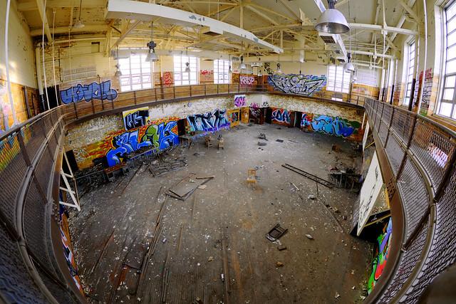 Art Gym