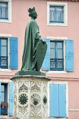 2012 Frankrijk 0409 Pont-Saint-Esprit