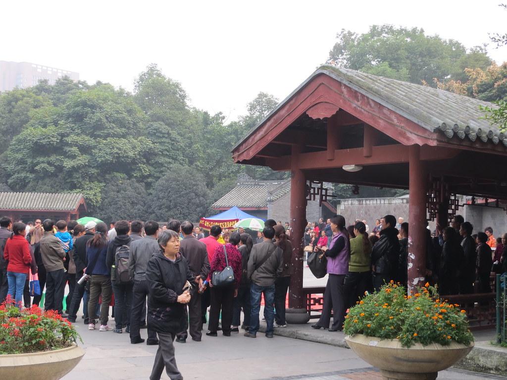 Kiina 2012 395