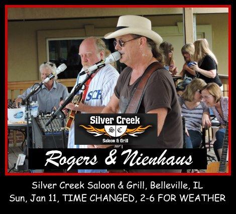Rogers & Nienhaus 1-11-15