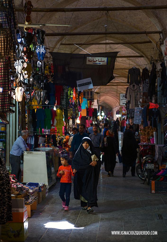 Isfahan 16