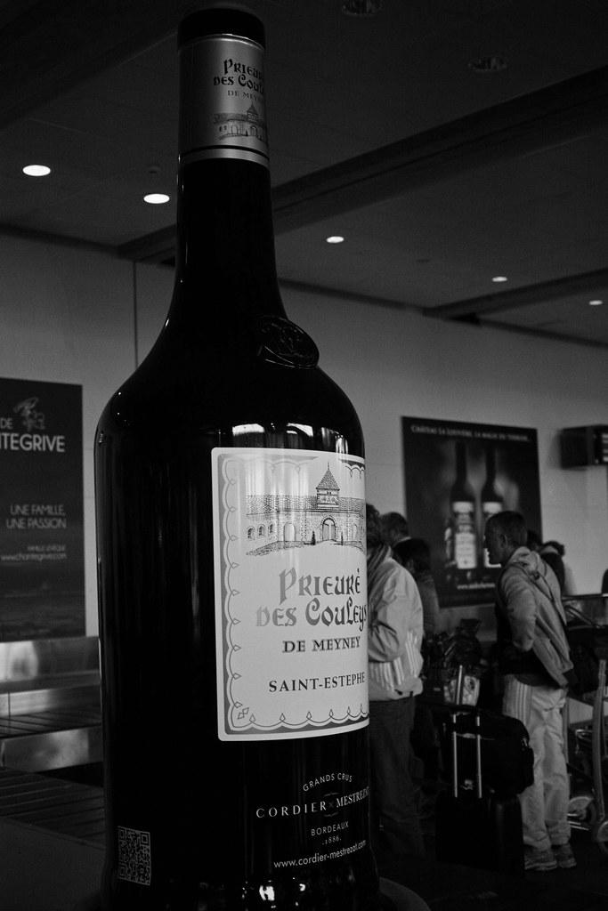 Bordeaux - Quattro