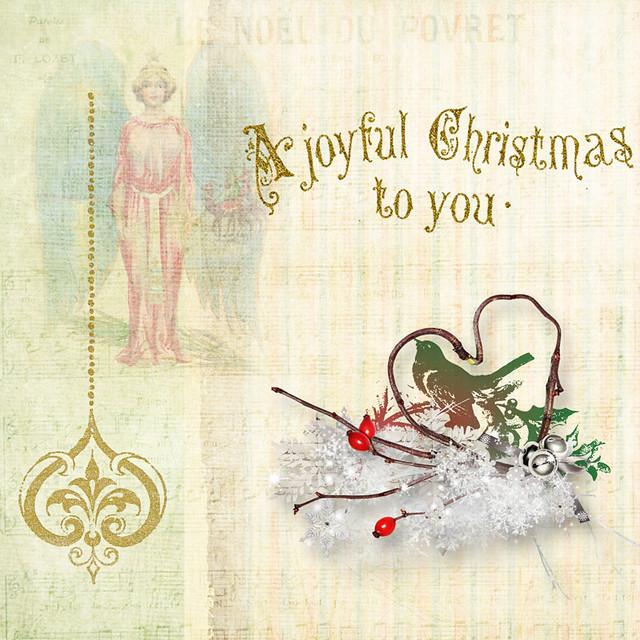 2014-Christmas-card-w