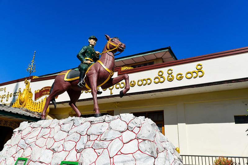 Myanmar_day1_22
