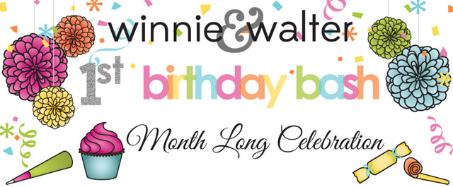 birthday-bash---month-long-blog-banner