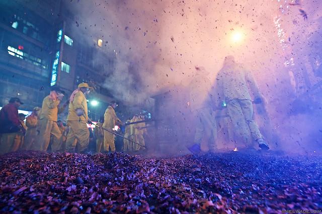 Tudi Gong Festival 006