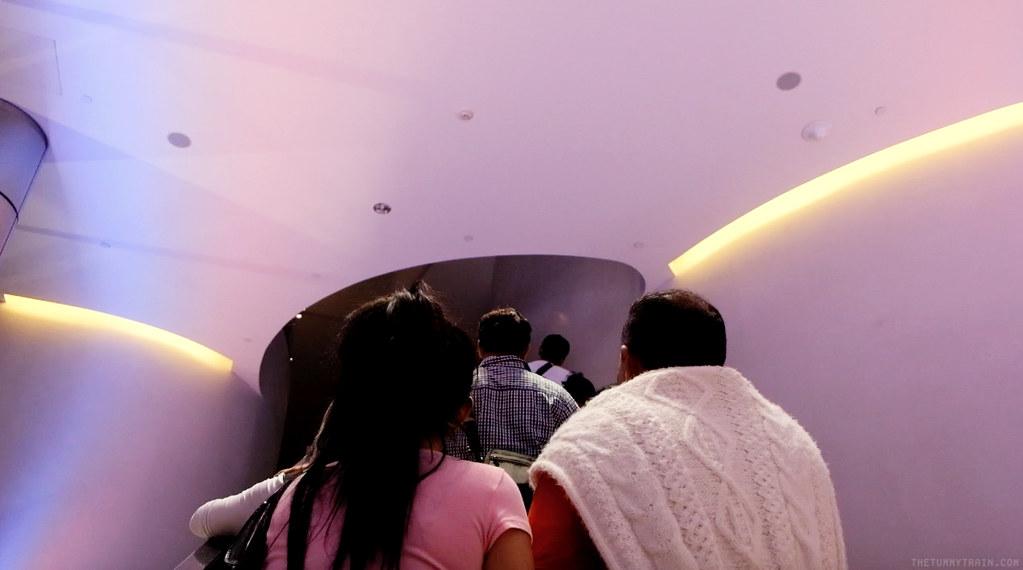 16113139693 f18d2727c8 b - {Dubai 2014} Things to do inside the malls in Dubai