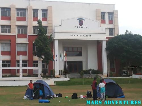 Mars-Adventures-PPS1-