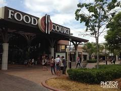 Trip to Johor Premium Outlet (JPO)