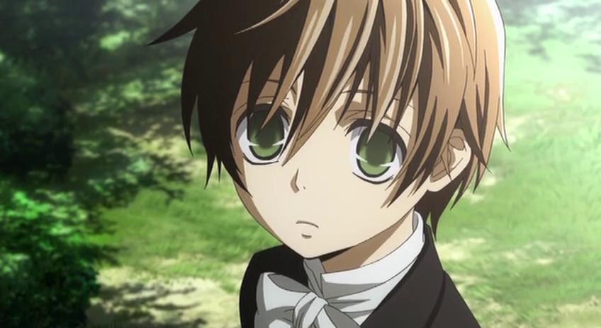 Hybrid Child OVA 4 (36)