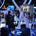 CES2015_Intel_Oculus AR Depth Mapping