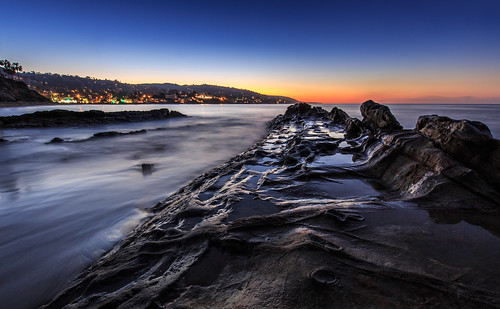 sunrise dawn pch orangecounty liberation lagunabeach lagunatidepools lagunabeachtidepools