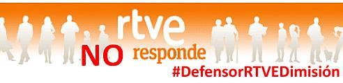 #DefensorRTVEDimisión
