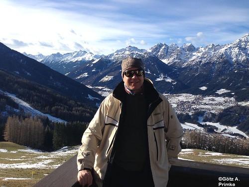Stubaier_Gletscher_2_Schneeschuhwanderung_Jan_2015_005