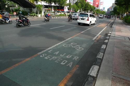 Surabaya, East Java, Indonesia