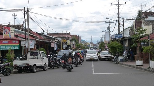 Yogyakarta-4-041
