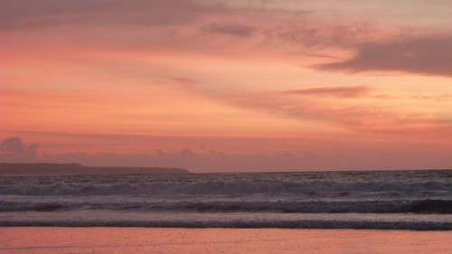 Bali-4-068