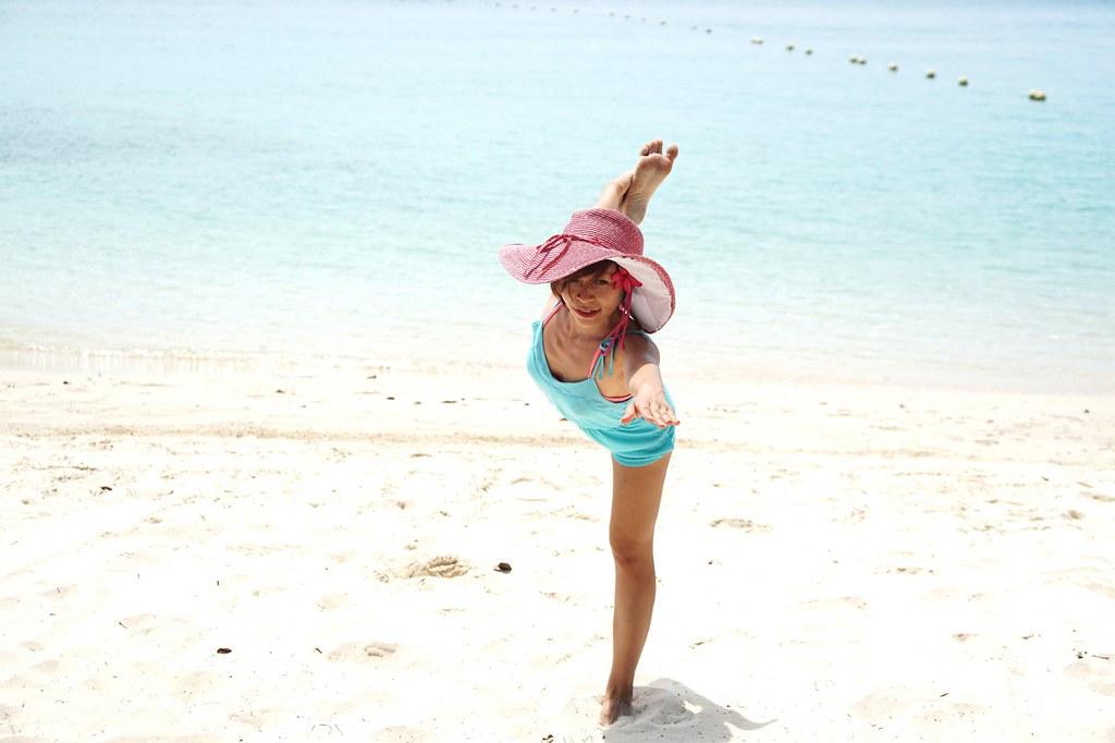 gaya island resort sabah malaysia - review-005