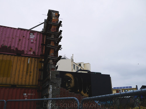 squibble_visits_Christchurch_containers