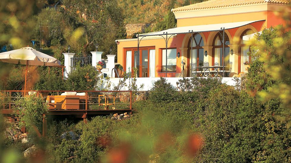 12-best-hotel-in-corfu-island-1578