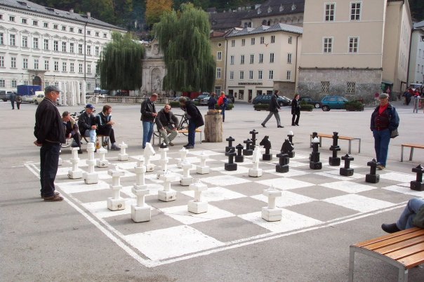chess_salzberg