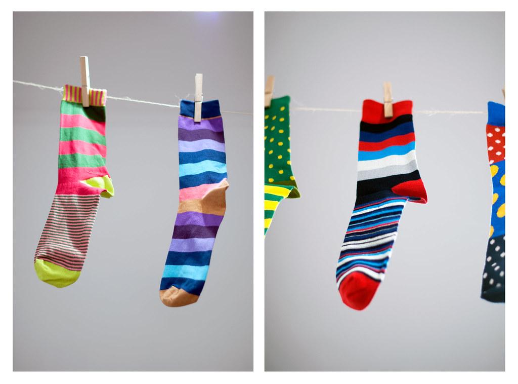 04_zytto_socks