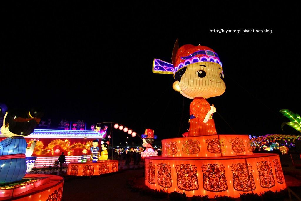 台灣燈會 (51)