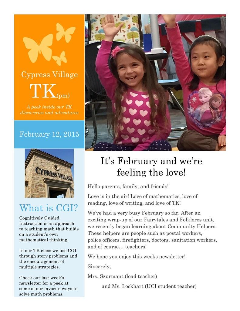 Newsletter_February_01