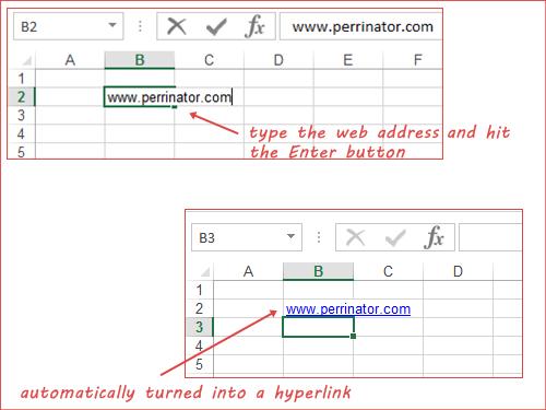 link_types16