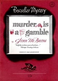 Bestseller Mystery B 162