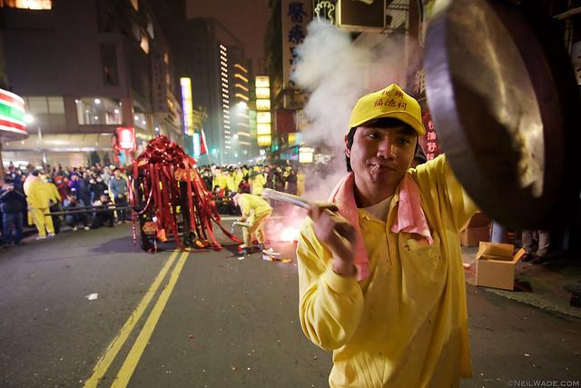 Tudi Gong Festival 018