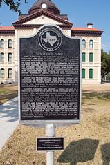Photo of Black plaque № 26882
