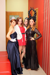 gown, formal wear, prom, dress, flooring,