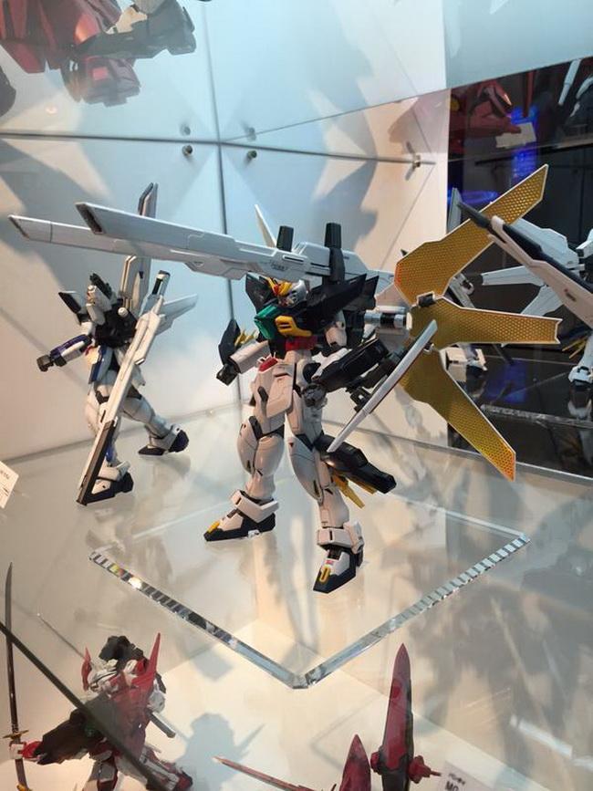 Gunpla-Expo-2015-Nagoya_46