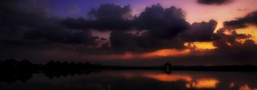 world lake get colors boot see boat asia südostasien fishermen burma south east myanmar inle impressions birma fischer 2015 pmbvw worldgetcolors