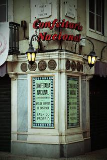The Nacional