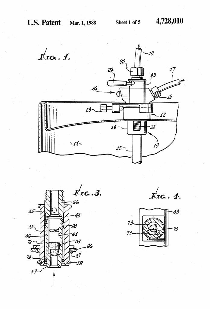 US4728010-1