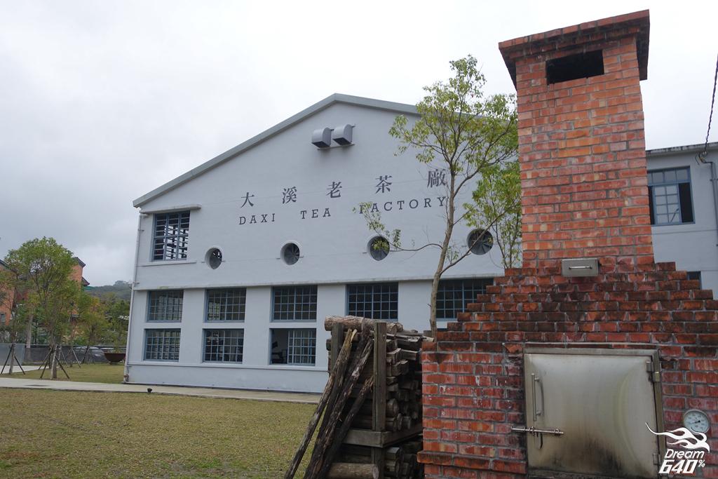 2015桃園石門水庫土地公廟18