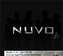 nuvo-6