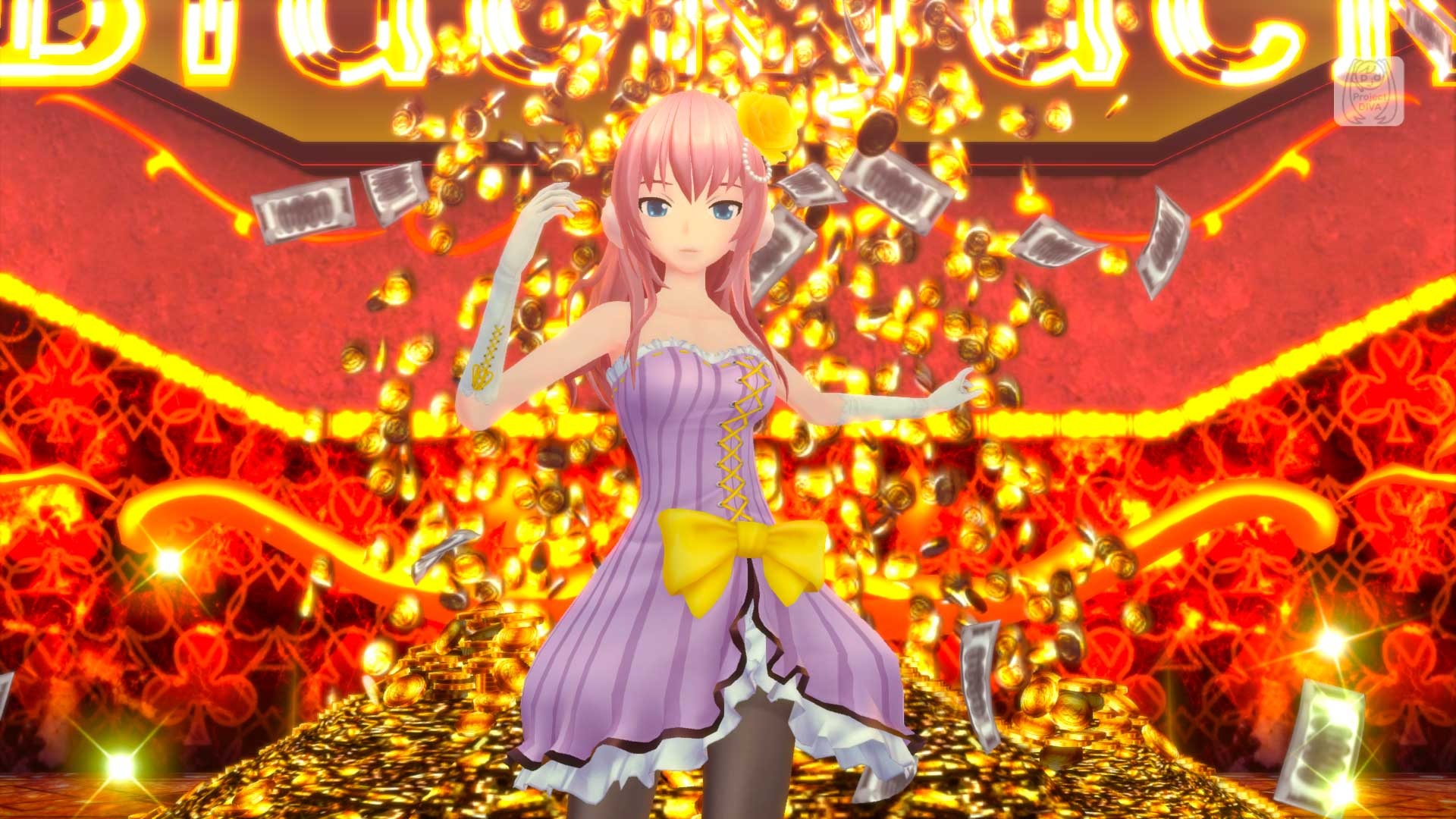 HatsuneMikuDIVAF2nd_Addon_fairymacaron_PS3_SS3_1425409228