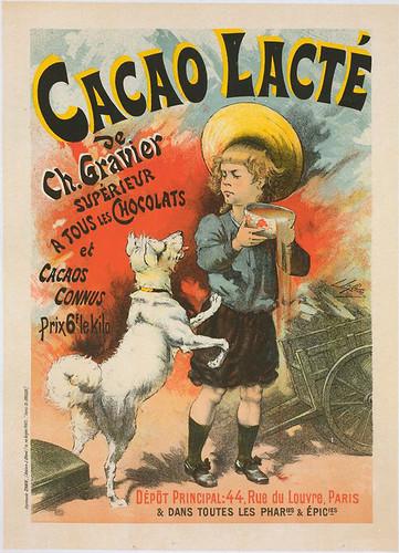 002-Les Maîtres de l'affiche…1896-1900- New York Public Library