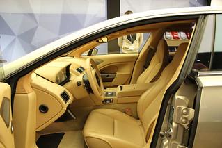 Aston-Martin-2015-Lagonda-concept-005