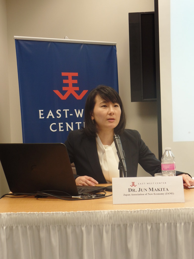 Dr. Aki Sakabe-Mori Assistant Professor, Faculty of Humanities and Social Sciences, Tsukuba University